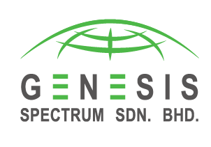 Genesis Spectrum Sdn Bhd